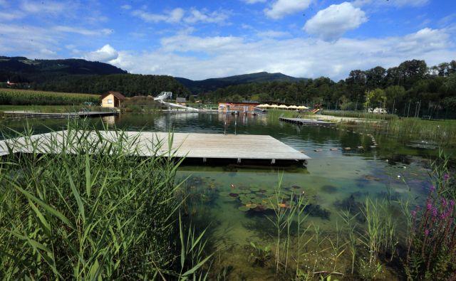 Vodni park, 30.8.2016, Radlje ob Dravi [vodni park, radlje ob dravi]