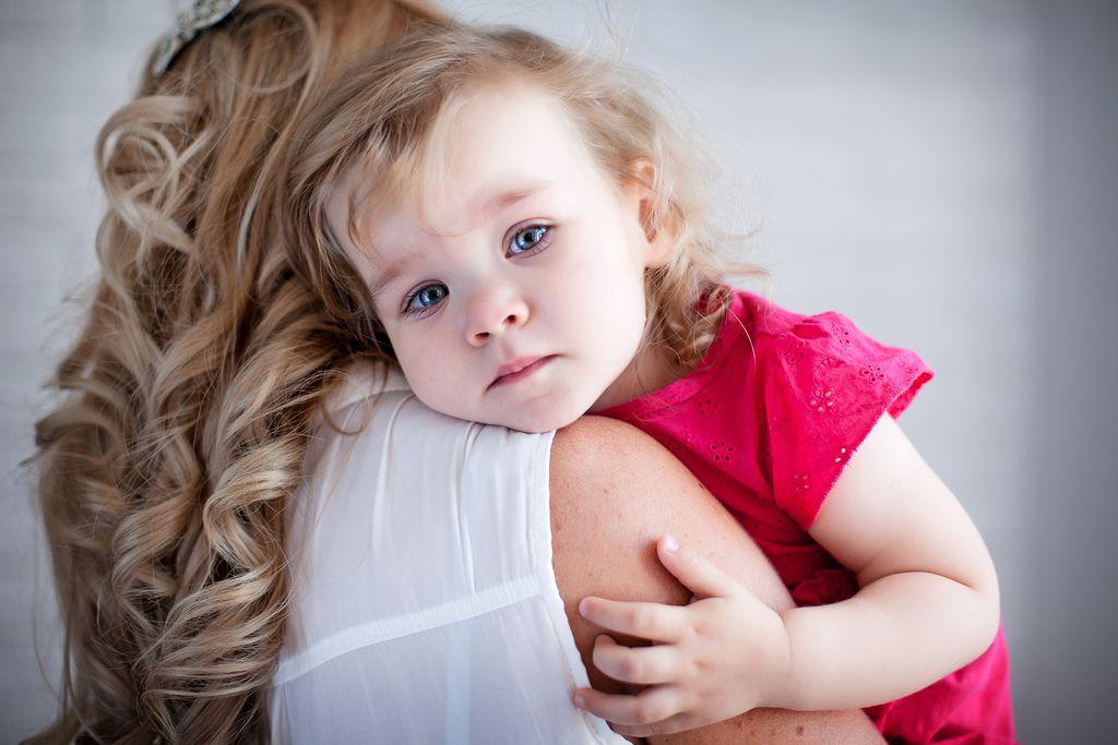 Preživninska obveznost do otrok