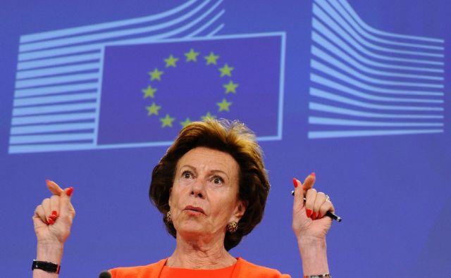 FILES-BELGIUM-EU-BRITAIN-POLITICS-TAX-BAHAMAS