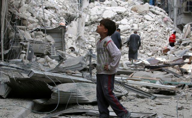 MIDEAST-CRISIS/SYRIA