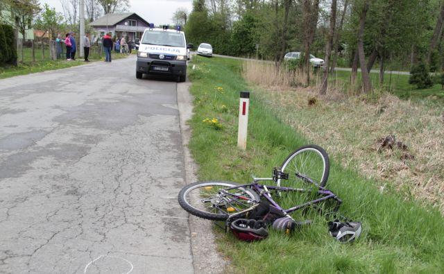 jpo_smrt kolesarja