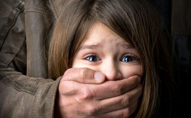 shutt*pedofilija