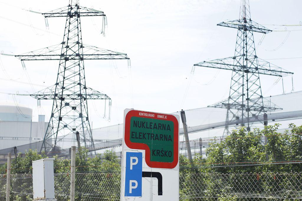 Klicni centri dobaviteljev elektrike dobro prestali preskus