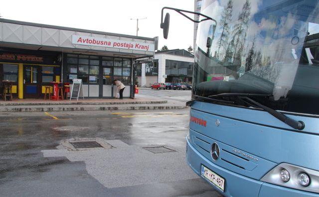 san*avtobusna KR