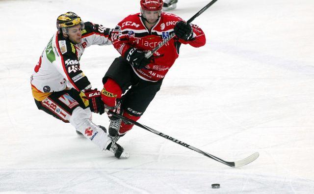 mpi*Hokej