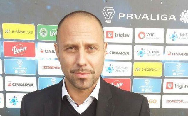 Igor Jovičević
