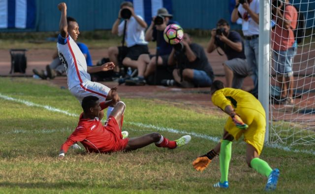 FBL-CUBA-US-FRIENDLY