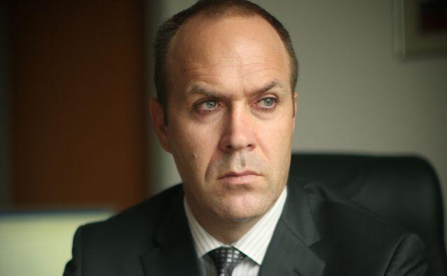 Marko Novak - Ozadja