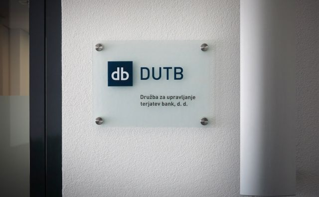 suhadolnik DUTB