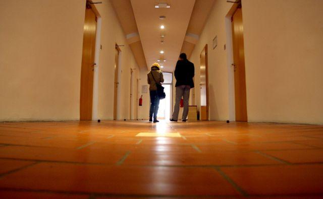 sipic/Celica hostel