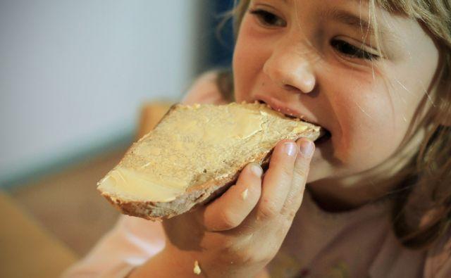 lvi*margarina