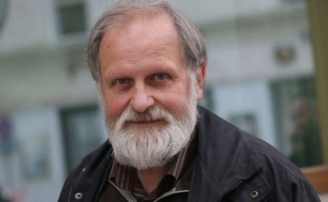 Karl Geržan Ljubljana 14.10.2016 [geržan]