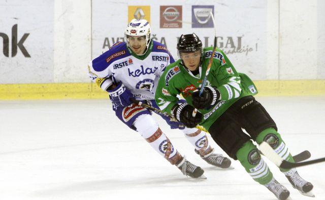 lvi*hokej
