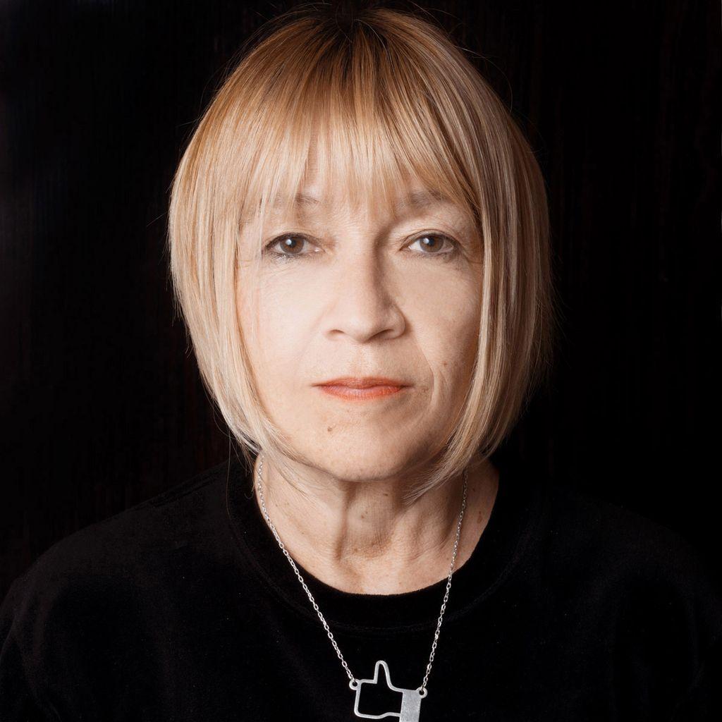 Cindy Gallop: Pornografija je postala edina seksualna izobrazba