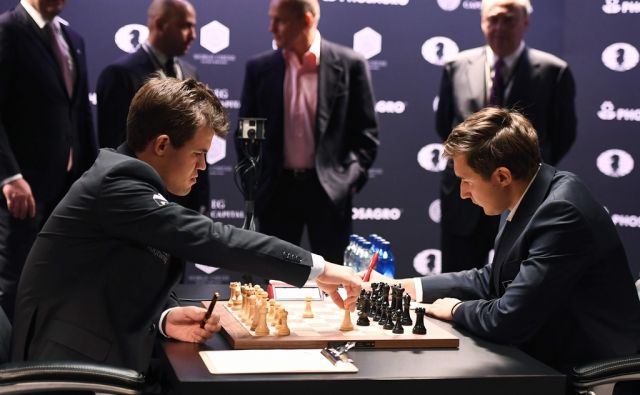 US-CHESS-WC-Norway-Russia