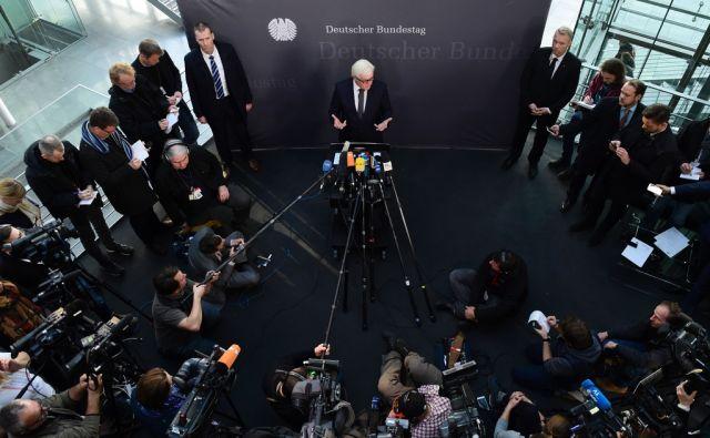 GERMANY-US-VOTE-DIPLOMACY