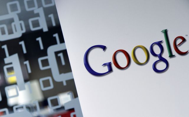 Google Misinformation