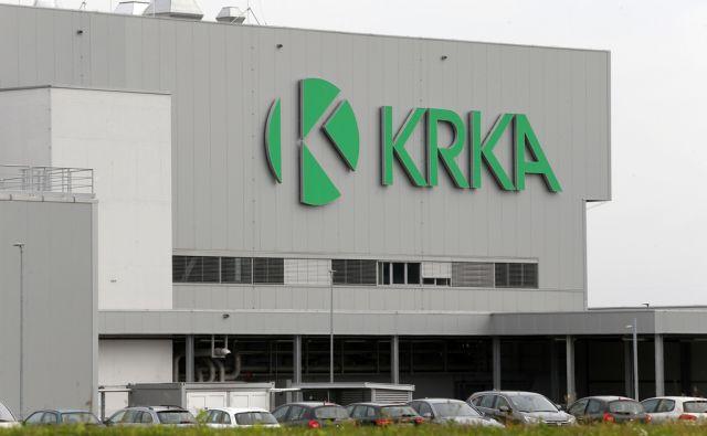 acr Krka