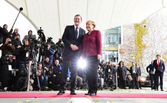 Germany-EU-US-diplomacy