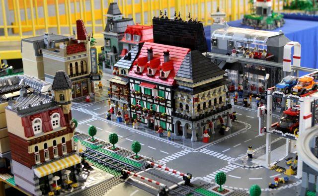 dja lego kocke