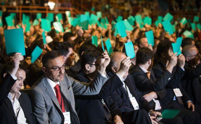 *cropox* 12 konvencija SPD-a