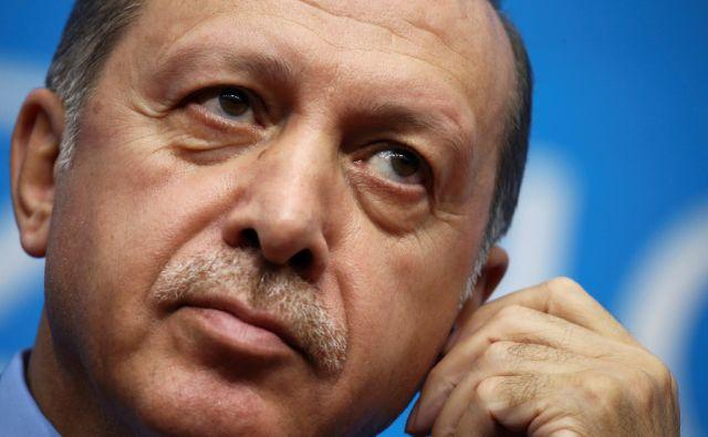 TURKEY-POLITICS/