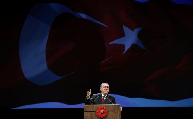 TURKEY-SECURITY