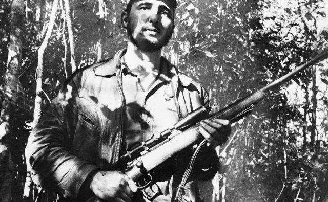 Cuba Obit Fidel Castro