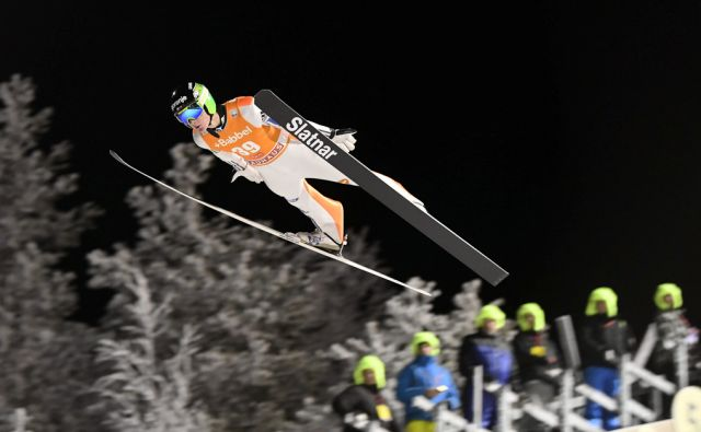 FIS-WORLDCUP