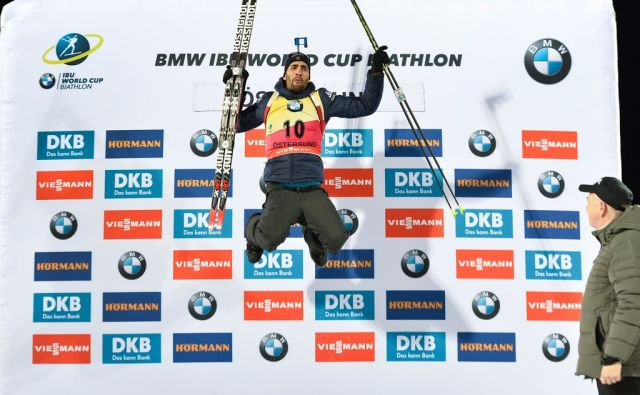 SWEDEN-IBU-WORLD-CUP-BIATHLON