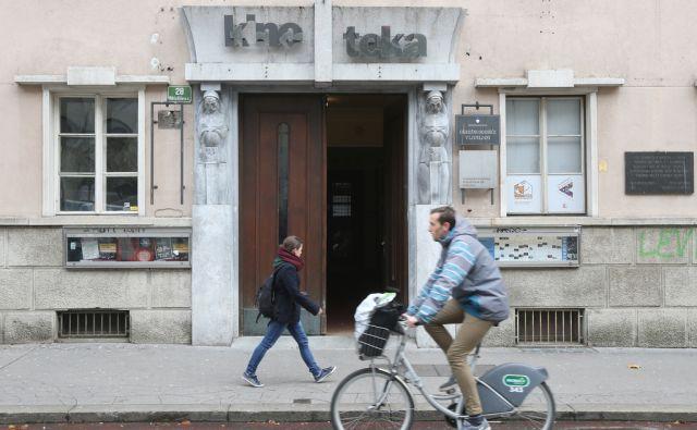 Kinoteka Ljubljana 10.11.2016 [kinoteka,film]