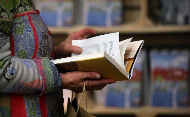 Knjižni sejem v Cankarjevem domu 23.novembra 2016 [knjižni sejmi,knjige,literatura,kultura,branje,tiskovina]