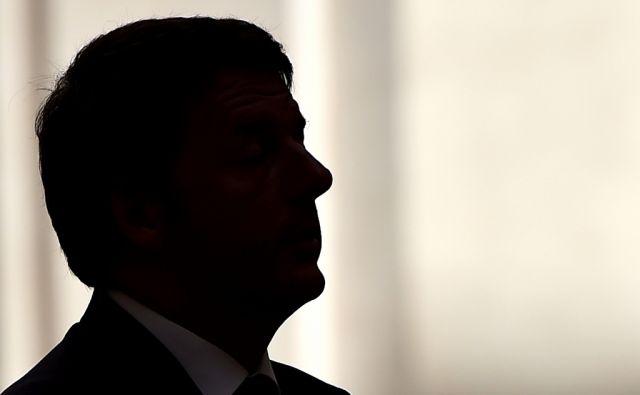 FILES-ITALY-REFERENDUM-POLITICS