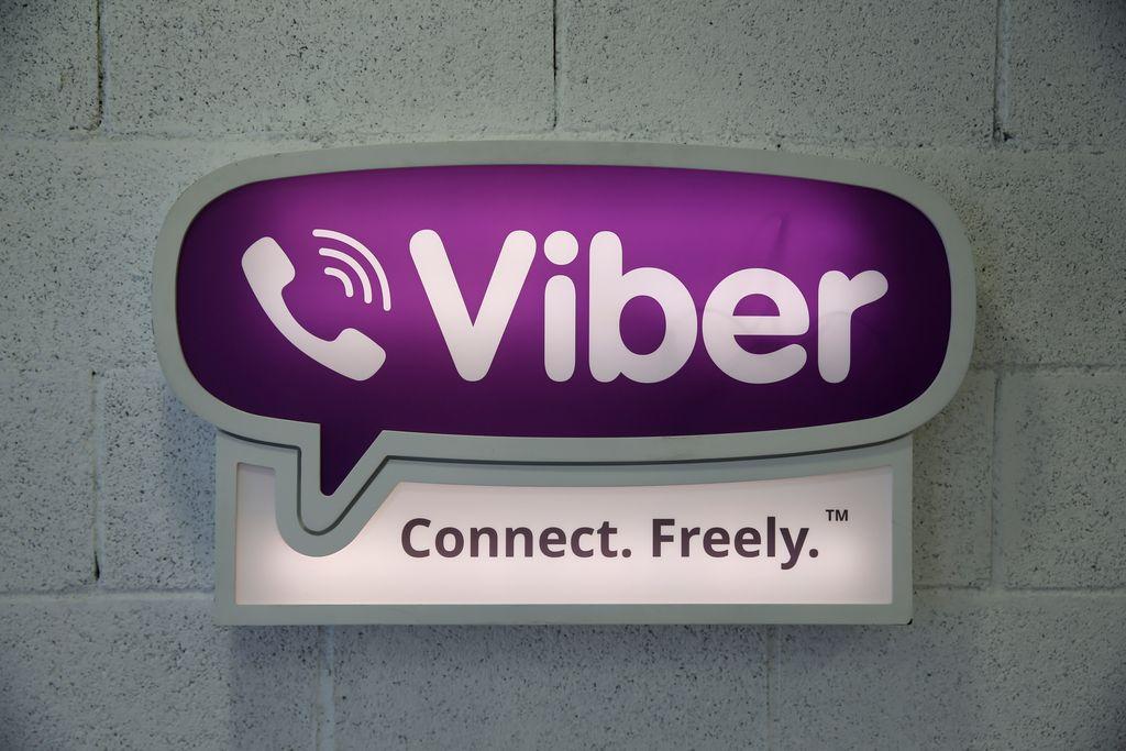 Viber za bančno platformo izbral Comtradovo rešitev