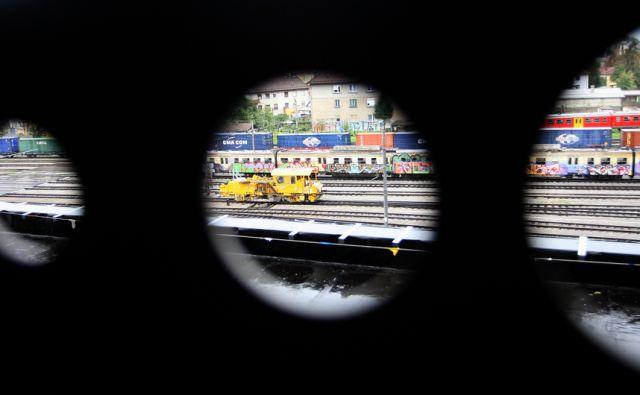 rsi*zeleznice