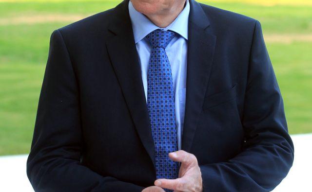 Otvoritev nogometnega centra na Brdu pri Kranju 06.maja 2016 [nogomet,otvoritve,NZS,nogometni center,Brdo pri Kranju,Jože Colarič]