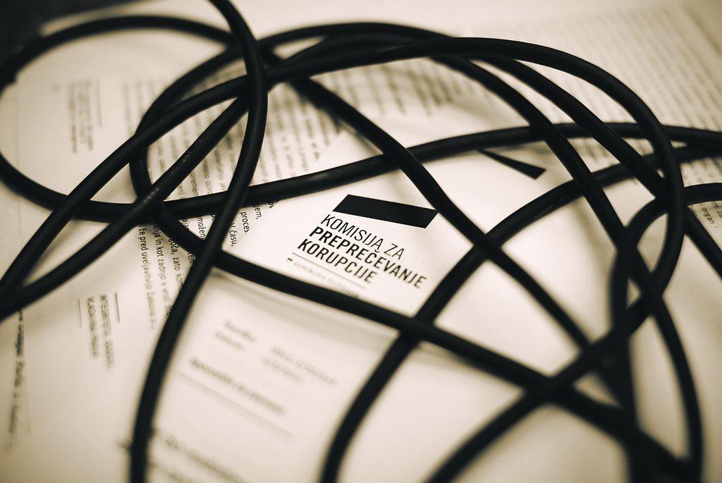 Sodišče: Supervizor  temeljil na neupravičenem pridobivanju osebnih podatkov