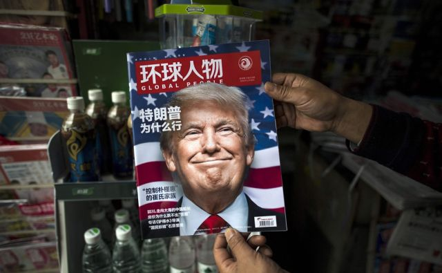 FILES-CHINA-US-POLITICS-TRUMP-DIPLOMACY