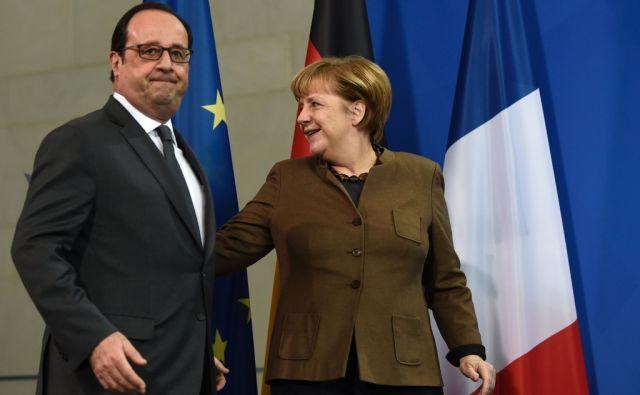 GERMANY-FRANCE-DIPLOMACY