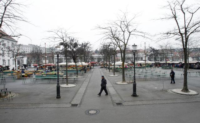 Ljubljanska tržnica, 19. december 2016 [Ljubljanska tržnica,Ljubljana,tržnice]