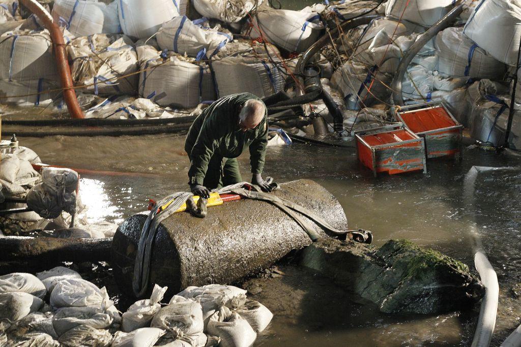 V Beogradu detonirali 500-kilogramsko bombo iz druge svetovne vojne