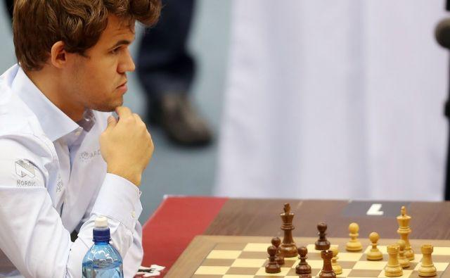 CHESS-FIDE-QATAR
