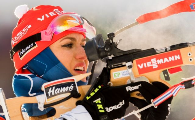 BIATHLON-WORLD-GER