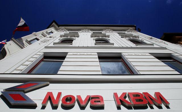 Nova KBM banka 11.septembra 2015 [Ljubljana,Nova KBM,banke]