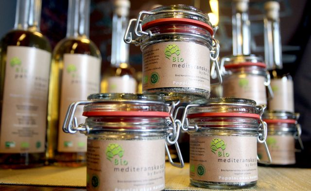 rsi-ekološki izdelki Barbios