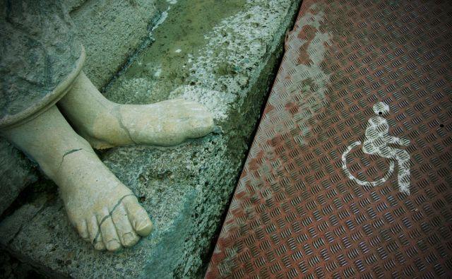 SALZBURG AVSTRIJA 30.10.2008 MNENJA/SP FOTO: JOZE SUHADOLNIK/DELO