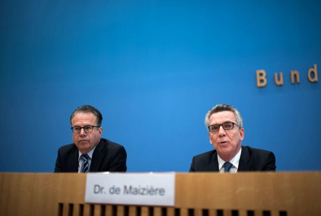 V Nemčijo lani veliko manj iskalcev azila kot leto prej
