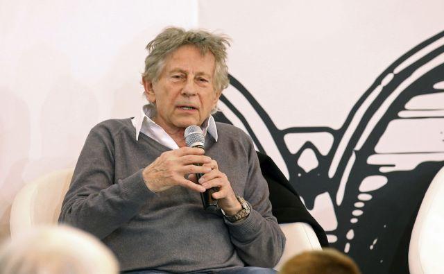 France Polanski