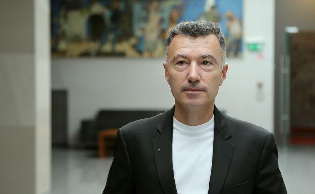 Bojan Dobovšek - poslanec 15.septembra 2016 [Bojan Dobovšek,poslanci,DZ,Parlament]