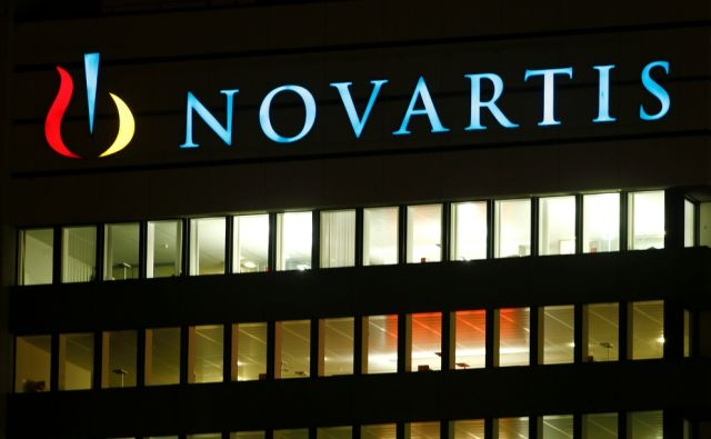 US-NOVARTIS/RESULTS